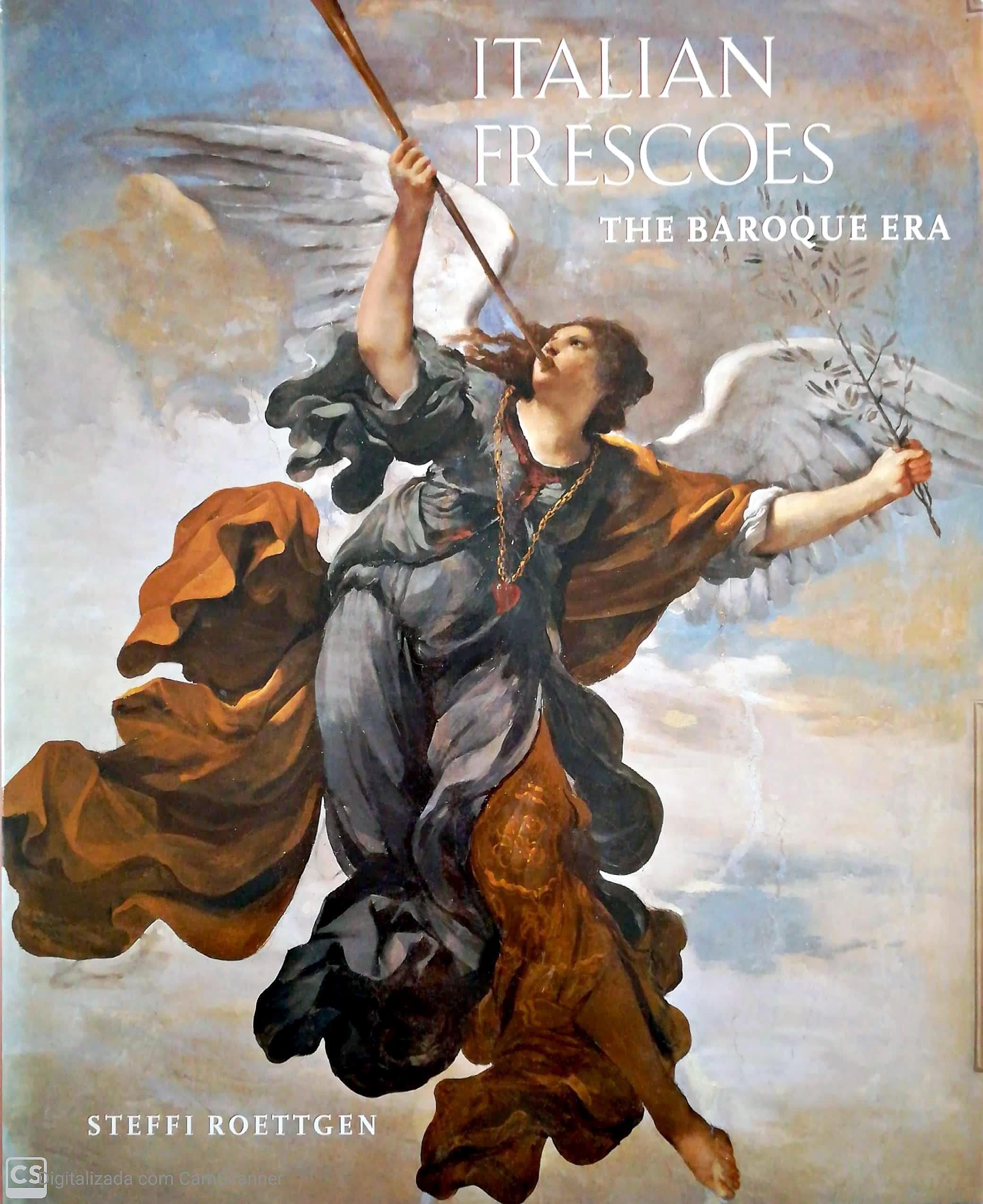 Italian Frescoes 12 (1)