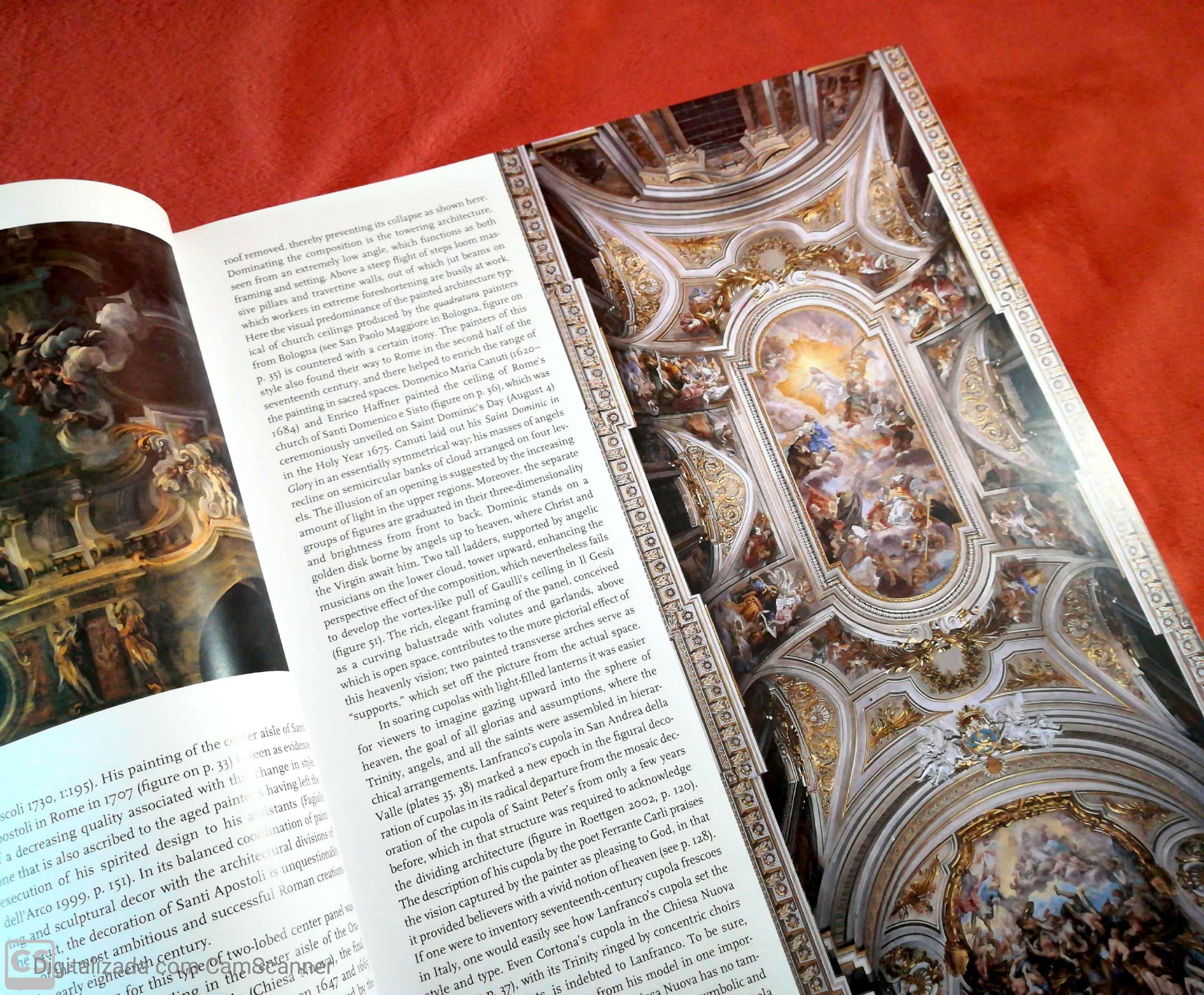 Italian Frescoes 12 (14)