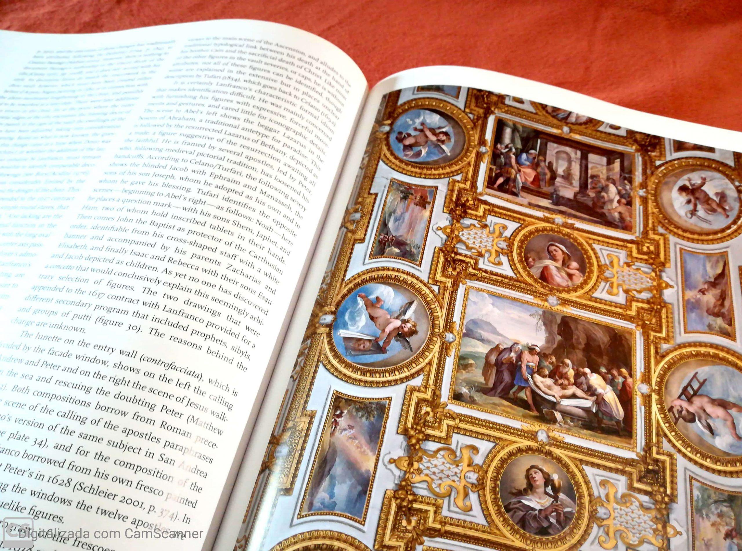 Italian Frescoes 12 (16)