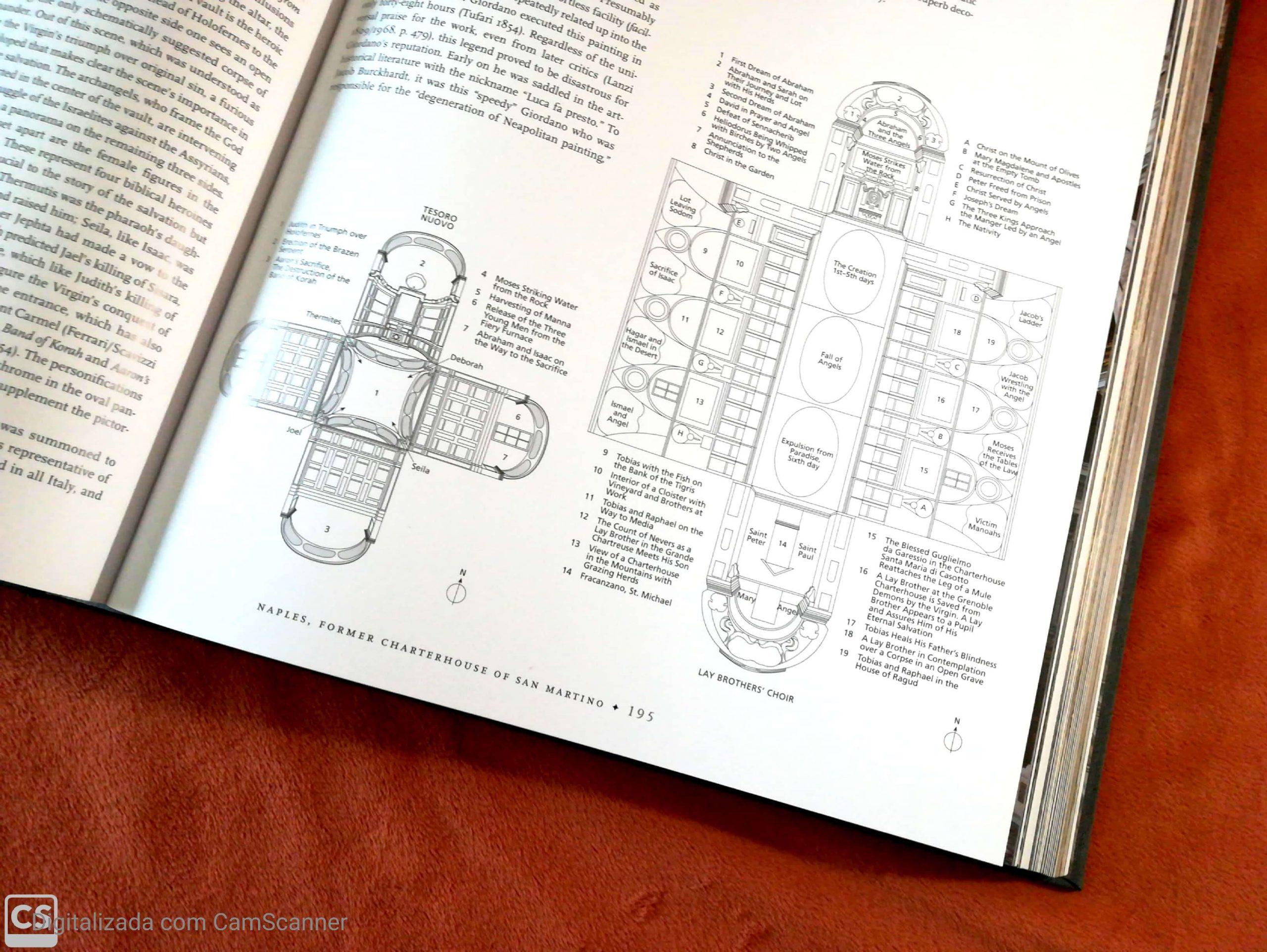 10 Livros mais Bonitos da Loja!