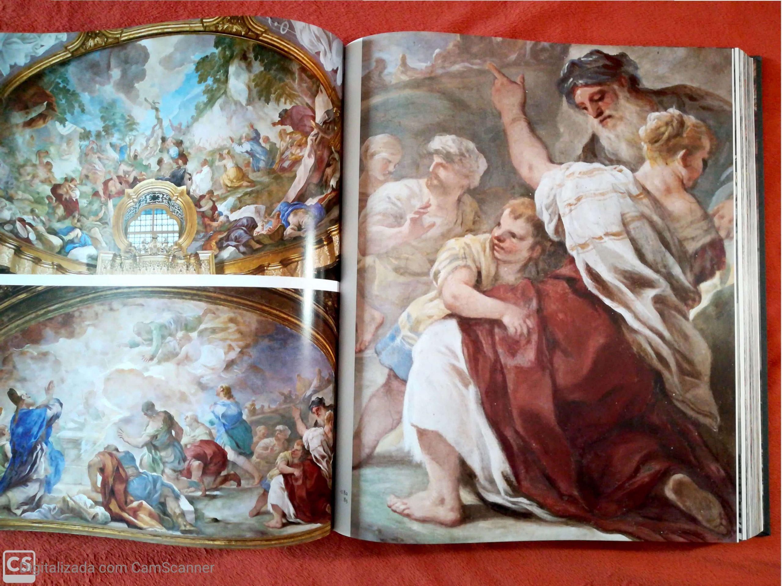 Italian Frescoes 12 (19)