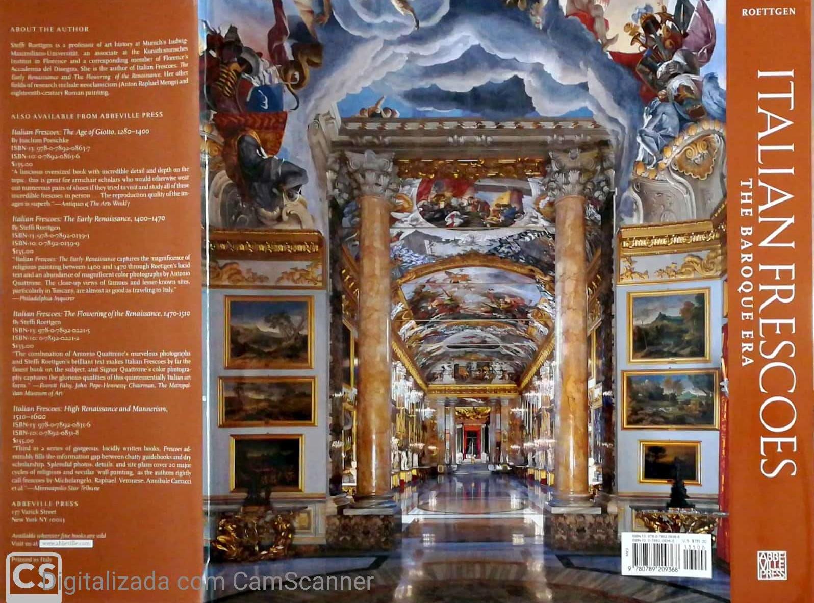 Italian Frescoes 12 (4)