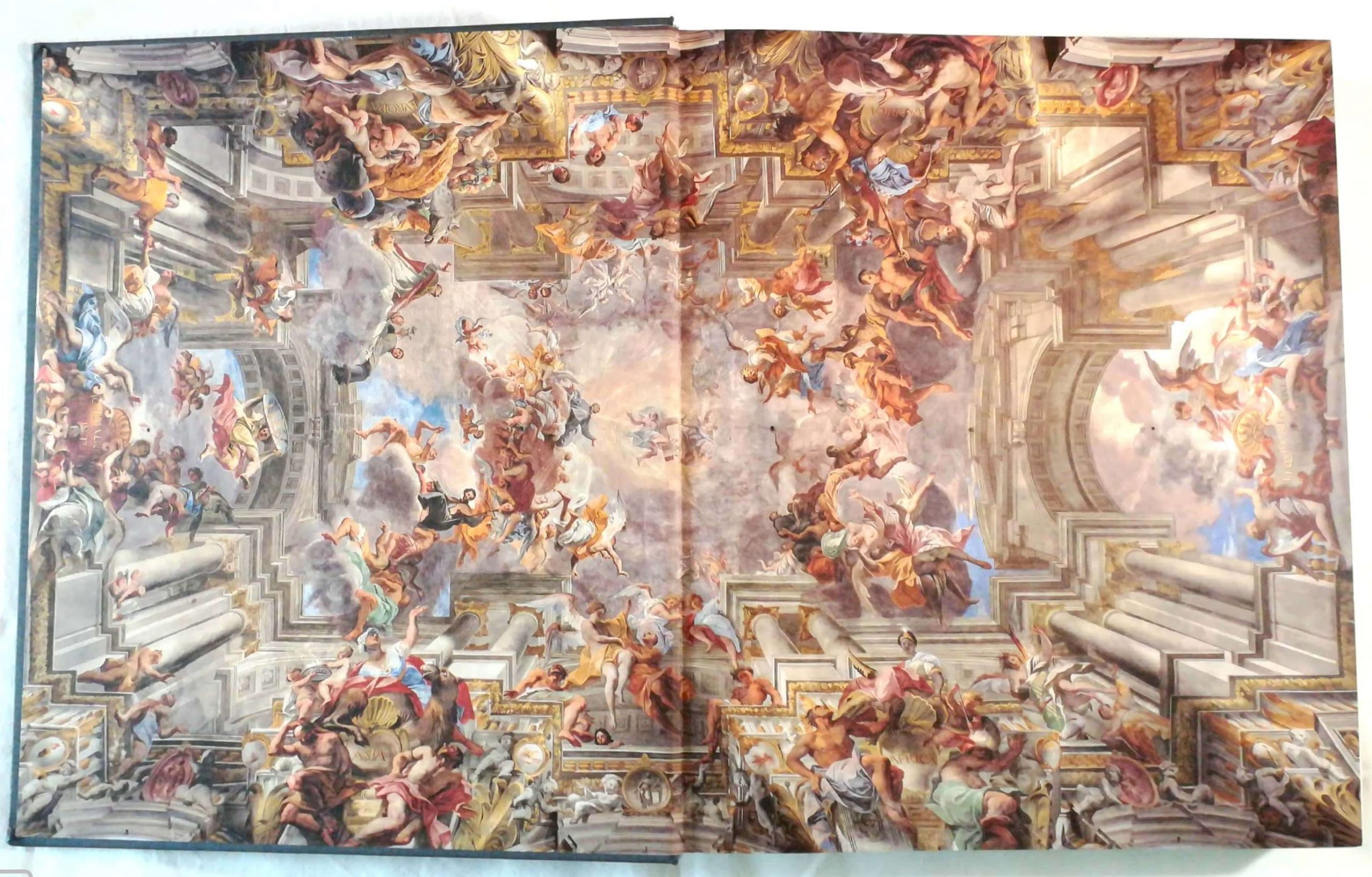 Italian Frescoes 12 (7)