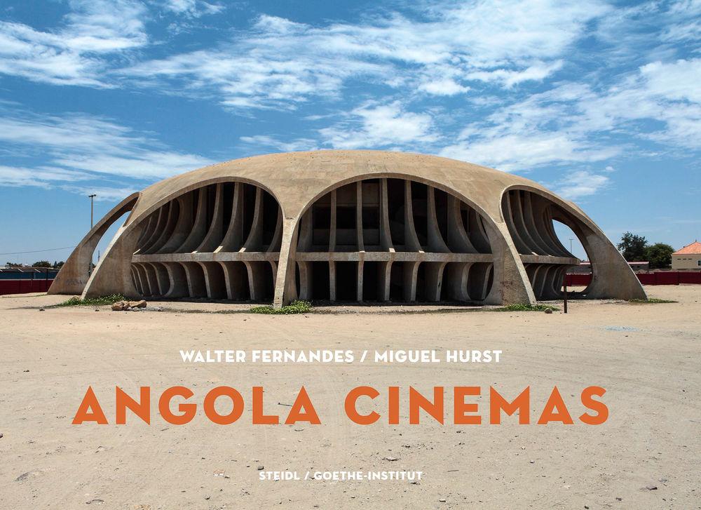 Angola Cinemas 1 (1)