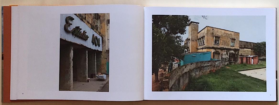 Angola Cinemas 1 (3)