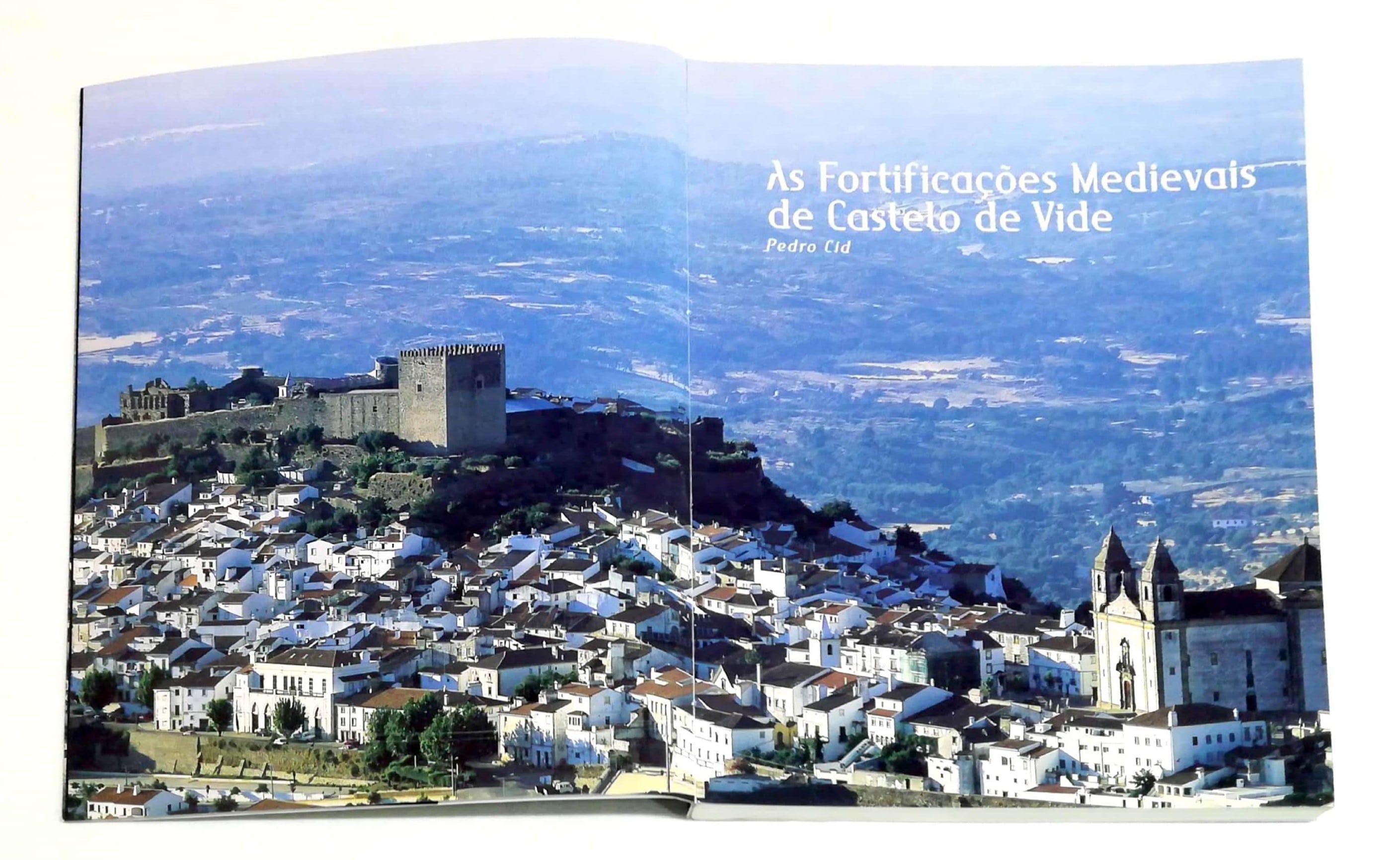 10 As Fortificações Medievais de Castelo de Vide 1 (3)-min