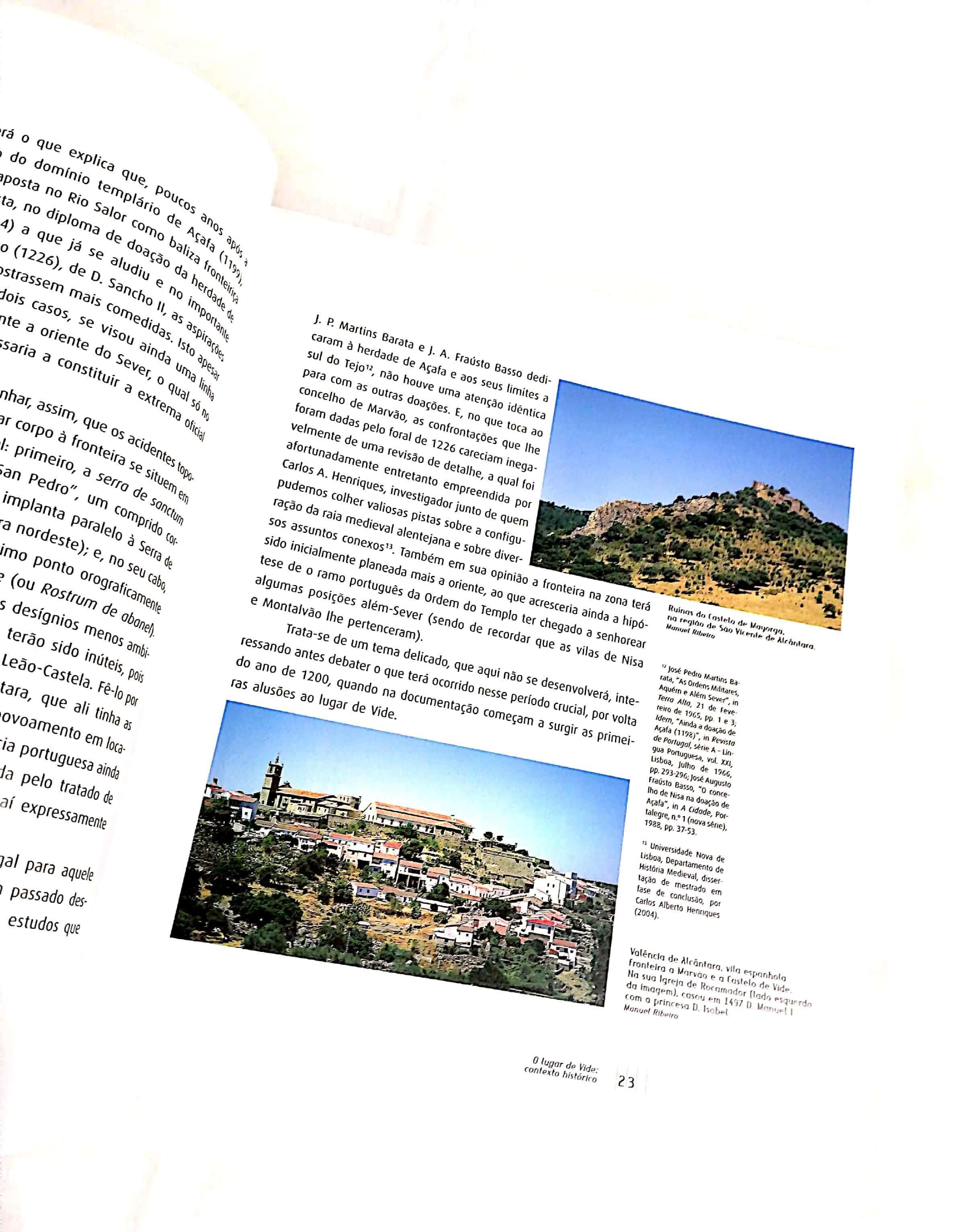 10 As Fortificações Medievais de Castelo de Vide 1 (5)-min