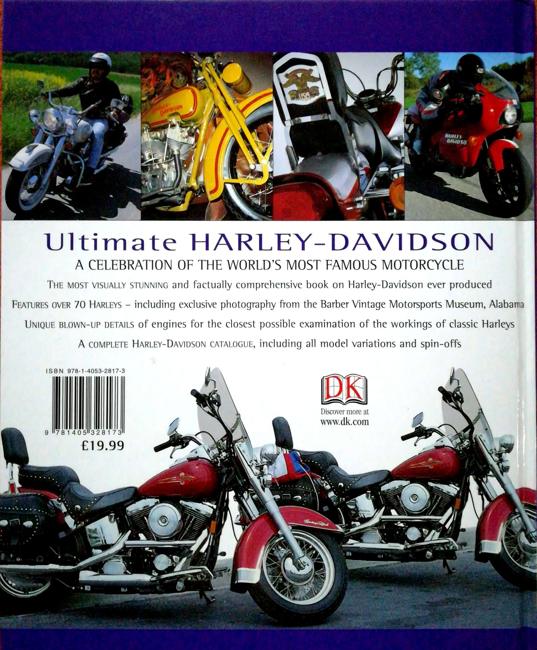 Ultimate Harley Davidson 1 (3)-min