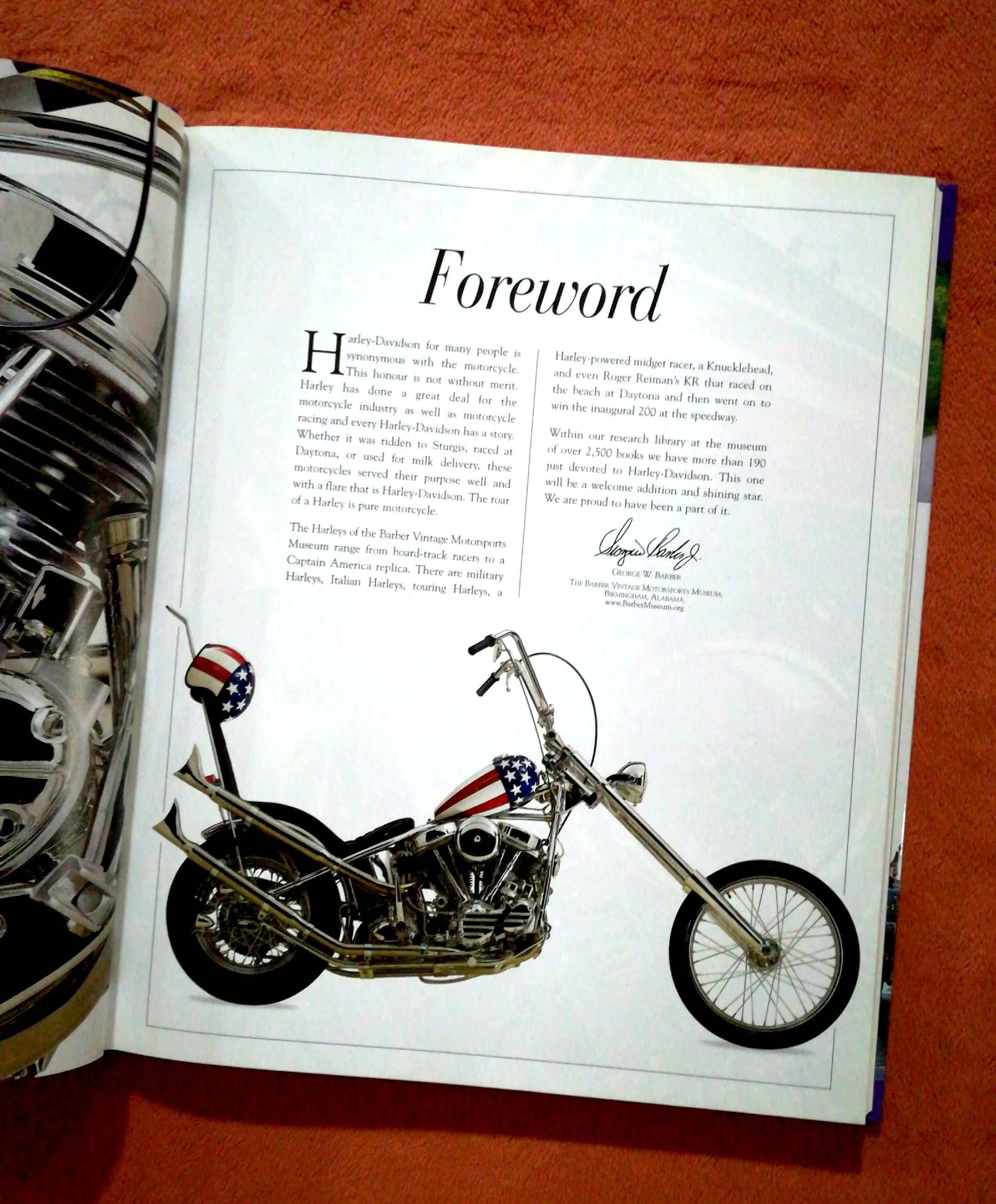 Ultimate Harley Davidson 1 (6)-min