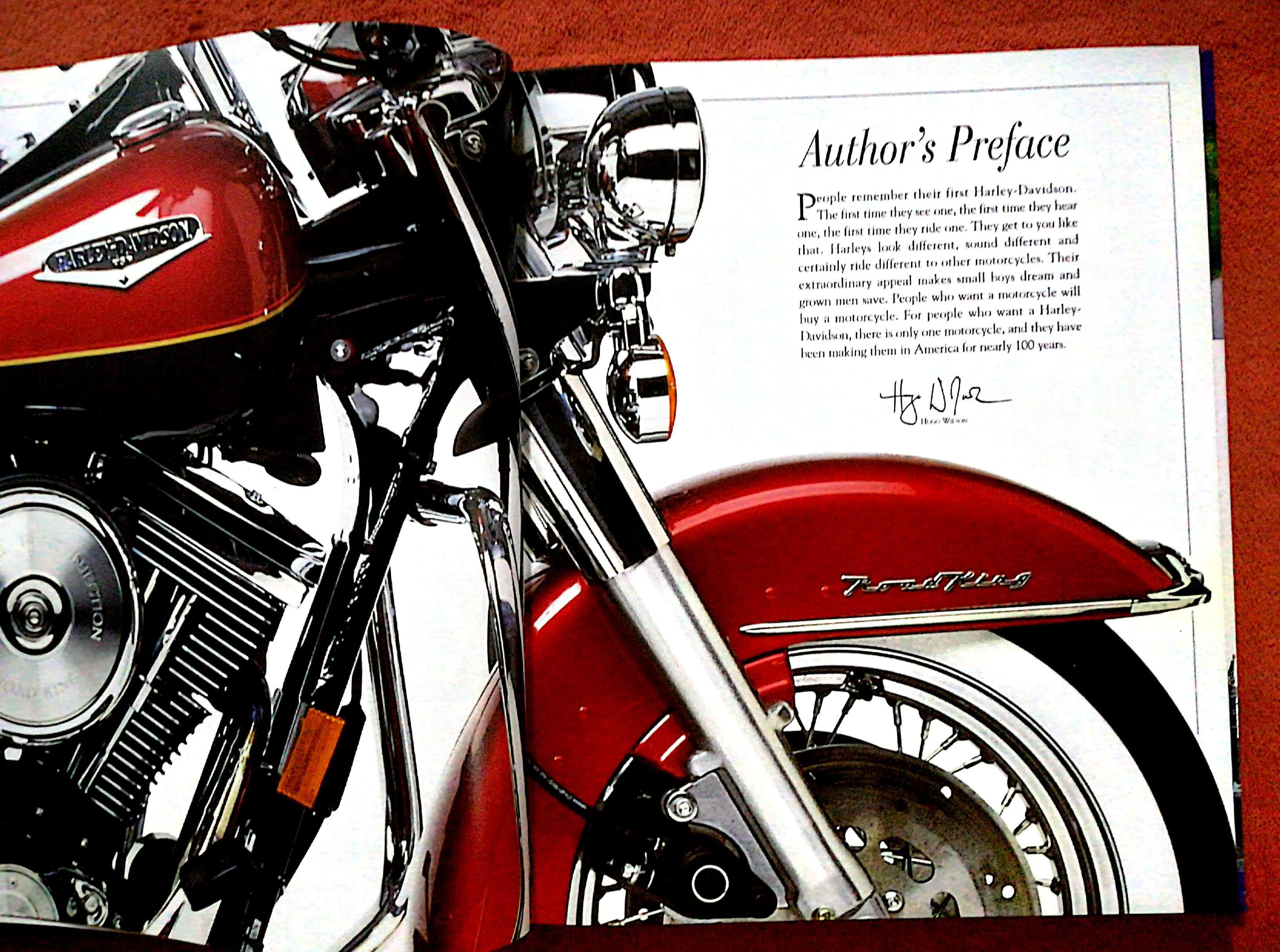 Ultimate Harley Davidson 1 (7)-min